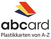 ABCard – Plastikkarten und mehr